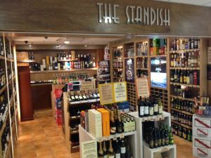 thestandish-singapore-wine-shop-press-release