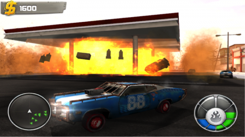 Car Games Adds Section For Unity 3D Racing Games Offering Next Gen ...