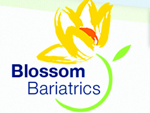 BlossomBariatrics_300