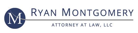 Ryan Montgomery Logo