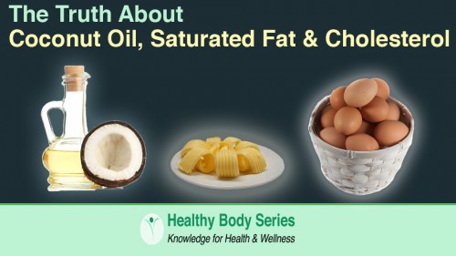 The-Truth-About-Coconut-Oil-Saturated-Fat-Cholesterol