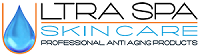 UltraSpa logo small