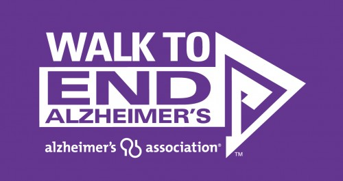 Walk-to-End-Alzheimers-Logo