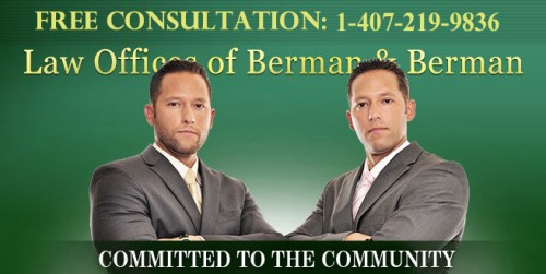 berman-and-berman-orlando