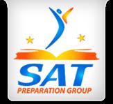 prep-sat-test-logo