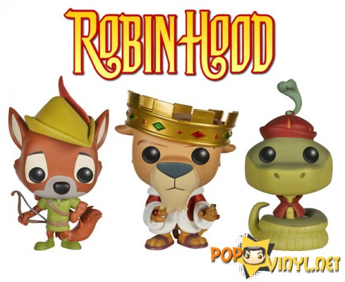 pop vinyl releases information on funko s the hobbit guardians of the galaxy figures. Black Bedroom Furniture Sets. Home Design Ideas