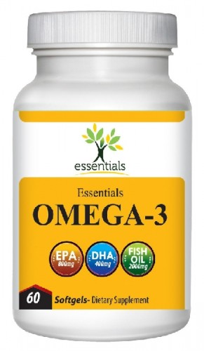 New omega 3 fish oil supplement for health now available for Omega 3 fish oil amazon