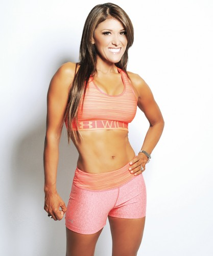Get Healthy Get Hot Endorses Latest Fitness And Nutrition ...