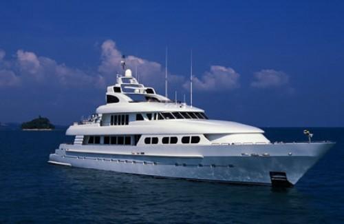 SoBeVIP Miami Announces Addition of Luxury Yacht Rentals