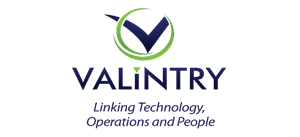 Valintry Announces Database of Technology Consultants Exceeds 100k in Under 6 months
