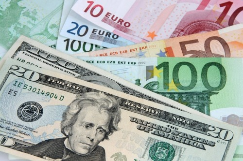 Argentina Dolar Publishes New Insights On Argentinian Currency Crash