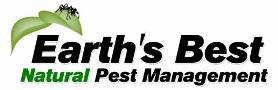 Earth's Best Pest Control Continues Expansion With A New Service Area In Sarasota, Florida