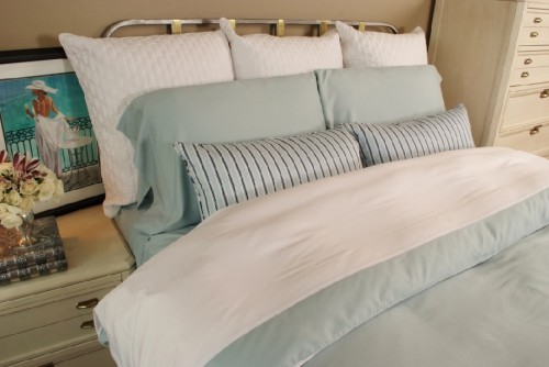 best bamboo sheets towels and duvet covers are online at bamboo for life