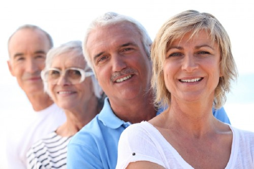 Ohio Medical Spa Announces New Bioidentical Hormone Replacement Therapy Services