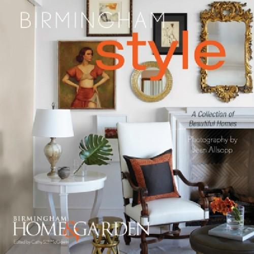Architectural Interior Photographer Jean Allsopp Highlights Design Beauteous Garden Design Birmingham Style