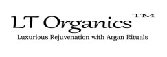 LT Organics Announces Argan Oil Cream That Let's Consumers Donate To Cancer Charity