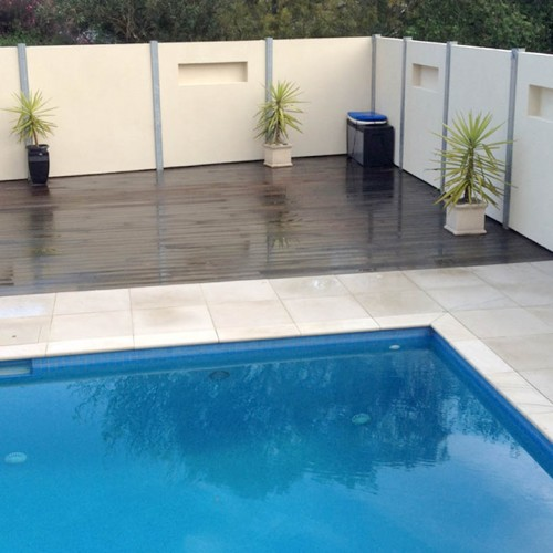 Urban Swimming Pools Introduces Complete Pool Renovation Service For Pool Owners