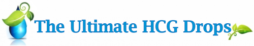 The Ultimate HCG Drops Publishes Informative New Guide to Homeopathic hCG Products