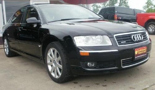 Used Cars Syracuse NY Dealership Announcences Tax Return Season Car - Audi syracuse