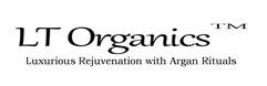 LT Organics Expands Generous, Popular Vs. Cancer Foundation Donation Program