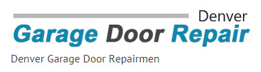 Garage Door Repair Denver Publishes Information on Garage Doors and Property Values