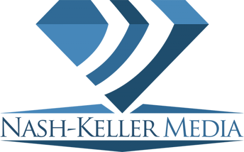 Nash Keller Media Launches Campaign to Reach Local Businesses and Improve Web Sites