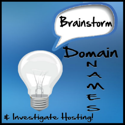how to find available domain names free