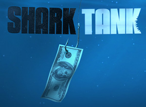 Hit TV Show 'Shark Tank' Devours Many Entrepreneurs, But Not Everyone Chooses to Swim with the Sharks