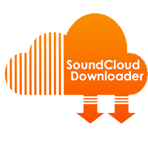 online download mp3 from soundcloud