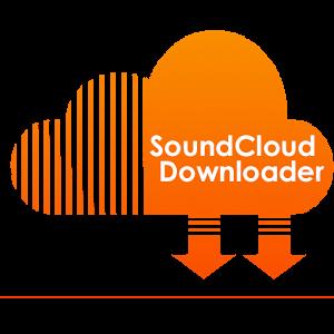Highest quality soundcloud music download