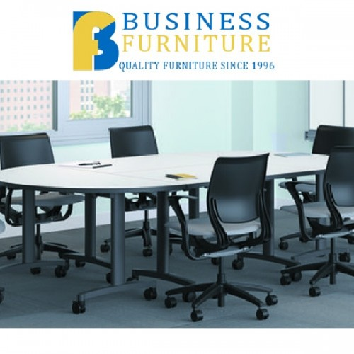 chicago based businessfurniture com inc launches new