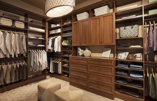 Genial San Antonio, Texas, United States Of America   June 25, 2015  /MarketersMedia/ U2014 Closets Are Not Often Thought About Except For When They  Are Overflowing, ...