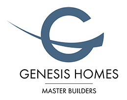 Genesis Homes Master Builders Launches A Custom Home