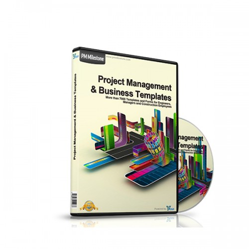 PM Milestone Creates Special Offer Their Project Management Software With A Staggering 80% Off