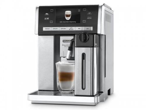 Kitchen Design Victoria Launches Free Premium Coffee Maker