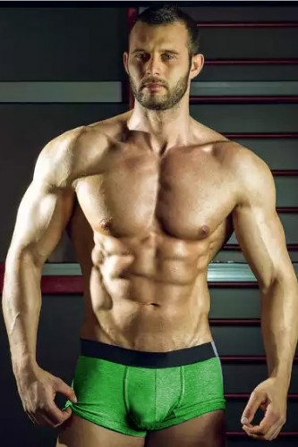 Muscle Building Workouts and Fat Loss Systems That Work
