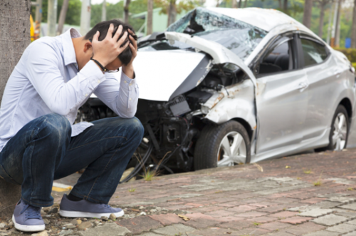 Best Orange County California Car Accident Lawyer: New Website Help