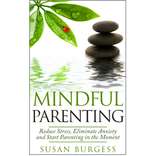 parenting by the book pdf