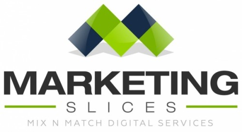 OfficeSlice, BizMobi join forces, form Marketing Slices