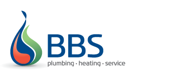 London Plumbers BBS Heat And Plumb Bring School Into The 21st Century
