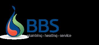 London Plumbers BBS Heat And Plumb Bring School Into The 21st Century