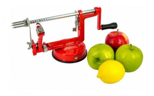 fun kitchen gadgets amazon store launches worldwide cool kitchenware brand - Fun Kitchen Gadgets