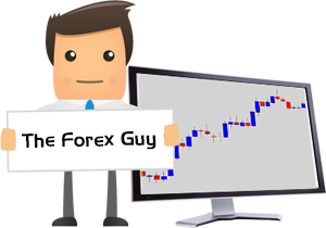 Forex trading in sydney