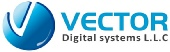 Telecom Specialist Vector Digital Systems of Dubai Expands Next-Day Shipping Program