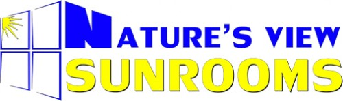 Nature's View Sunrooms Publishes Information on the Health Benefits of Vitamin D