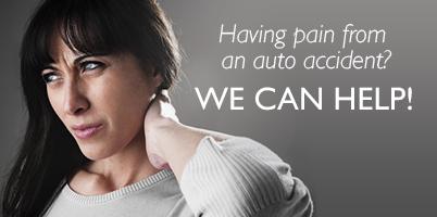 auto-accident-injury1