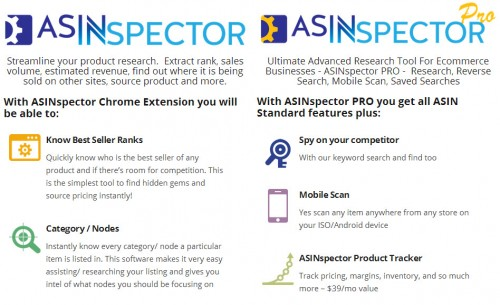 asinspector reviews