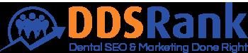 Digital Marketing Specialist DDSRank Announces Winner of 2015 Dental Scholarship