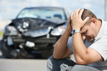 AutoAccidentLawyerOC.com Disclose Common Motor Vehicle Accident Injuries To Help Orange County Local Residents