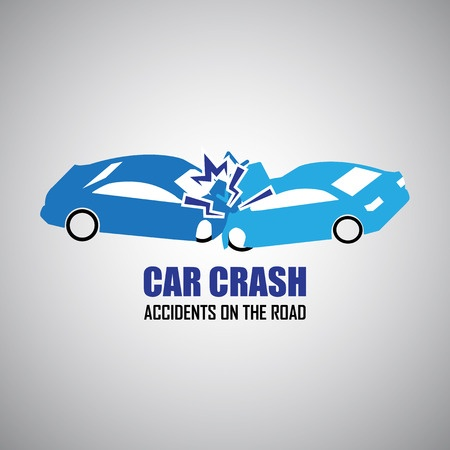 carcrash